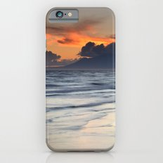 Beach... iPhone 6 Slim Case