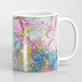 Spring Time Orchestra Coffee Mug