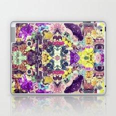 Crystalize Me Laptop & iPad Skin