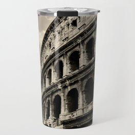 Il Colosseo Travel Mug