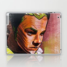 My Own Private Idaho Laptop & iPad Skin