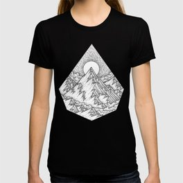 Higher Place T-shirt