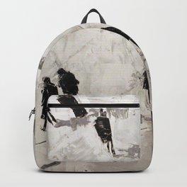 peoplee Backpack
