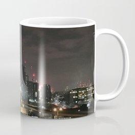East London Coffee Mug