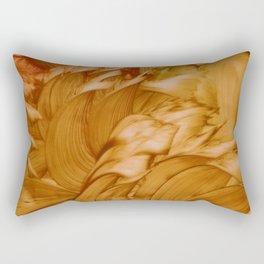 Anshar Rectangular Pillow