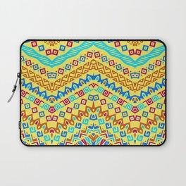 decorated Laptop Sleeve
