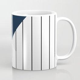 Baseball - NY Yankees Coffee Mug