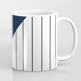Baseball - NY Yankees Coffee Mug