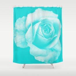 REMISSUS Shower Curtain