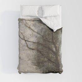Jean-Baptiste-Camille Corot - The Ferryman Comforters