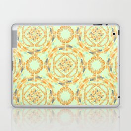 Fine art pattern Laptop & iPad Skin