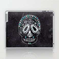 BEESKULL Laptop & iPad Skin