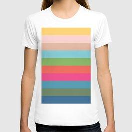Tripurasura T-shirt