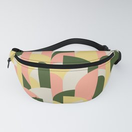 PENGSONG Fanny Pack