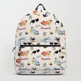 Vici Backpack