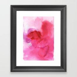 EP99 Framed Art Print