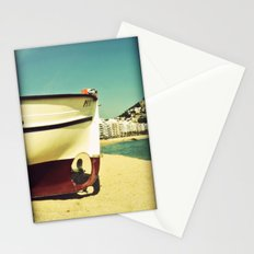 Blanes Stationery Cards