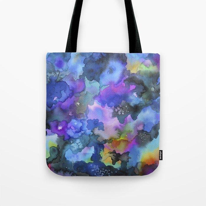 Falaxy Tote Bag