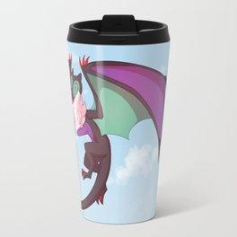 Noivern  Travel Mug