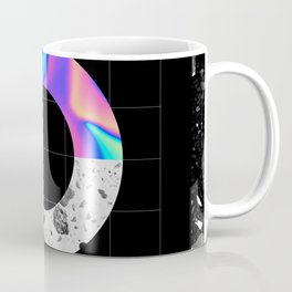 AFTERTASTE Coffee Mug