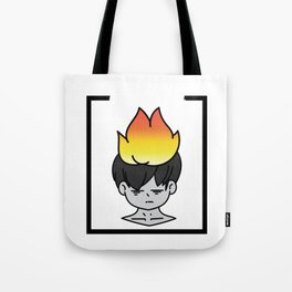 Funny Overthink Tshirt Design Overthinking Tote Bag