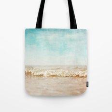 Ocean 2232 Tote Bag