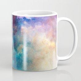 Dreaming by Nature Magick Coffee Mug