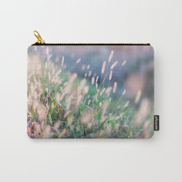 Country Magic Carry-All Pouch