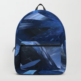 The Fifth Dimension Backpack