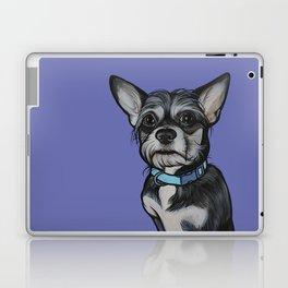 Samira Laptop & iPad Skin