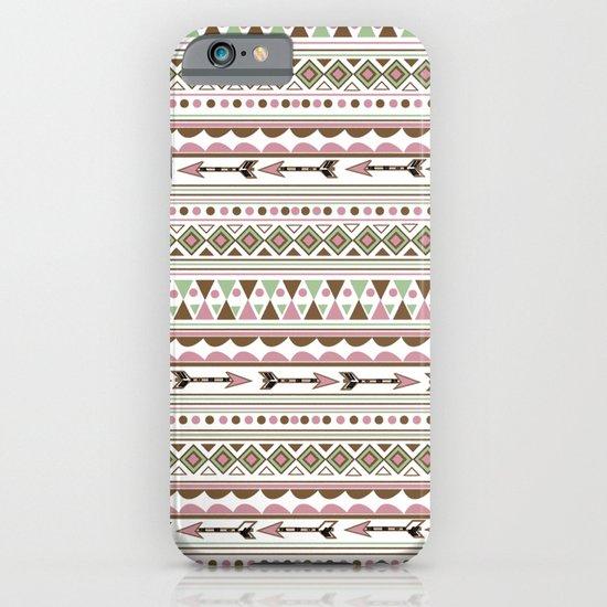 PASTELITO iPhone & iPod Case
