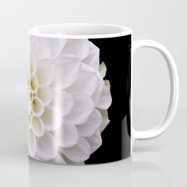 Unique Coffee Mug