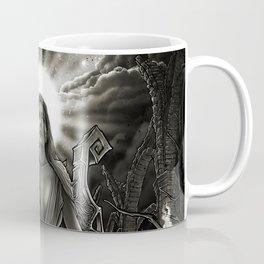Winya No. 140 Coffee Mug