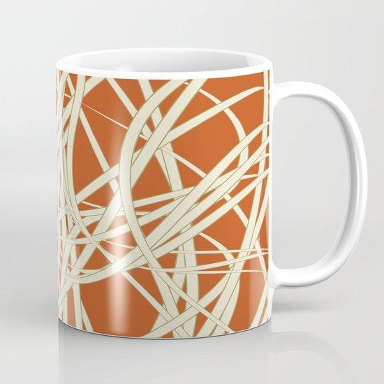 Halter11 Mug