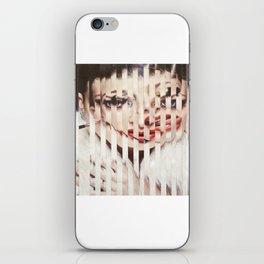 Makeup iPhone Skin
