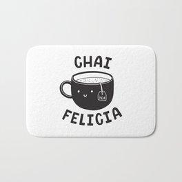 Chai Felicia Bath Mat