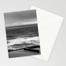 Sutro Baths No. 2 Stationery Cards