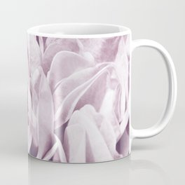 Light Purple Dream #1 #rose #floral #decor #art #society6 Coffee Mug