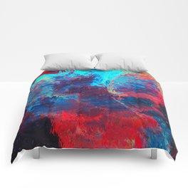 Underworld Comforters