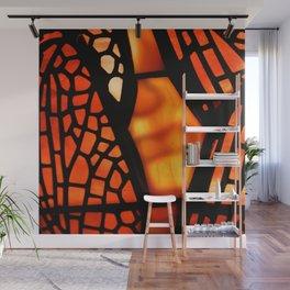 Color Study I Wall Mural