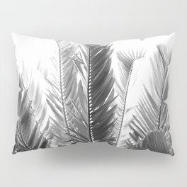 Tropical Leaves Dream #3 #tropical #decor #art #society6 Pillow Sham