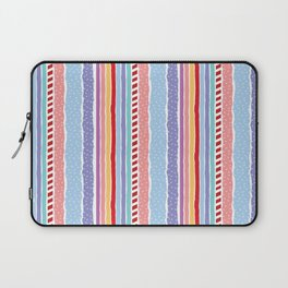 Candy madness Laptop Sleeve