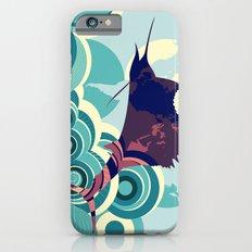 Seven Seas Explorer  Slim Case iPhone 6s