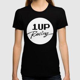 Mario Kart: 1UP Racing T-shirt