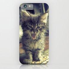 bleh! Slim Case iPhone 6s