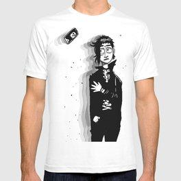 Untitled #2, 2018 T-shirt