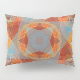 E.S.N.S.N Novo 4 Pillow Sham