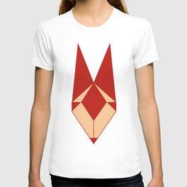 Llama Time! T-shirt