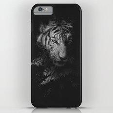 Prey Slim Case iPhone 6 Plus