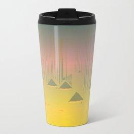 Archipelago 7 Islands / 19-01-17 Travel Mug